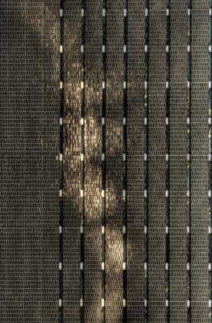 2012-03-18-18-35-03